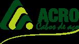 Logo Acro Cabos
