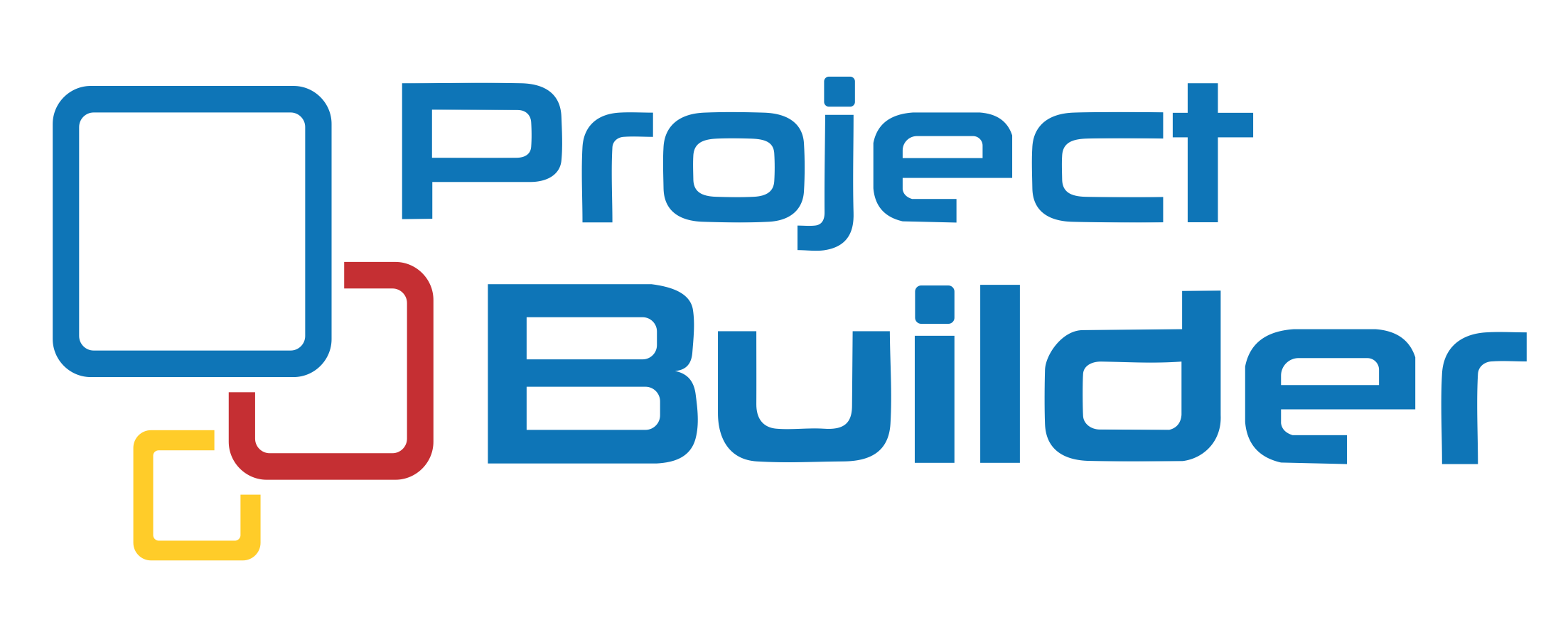 Project Builder