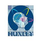 Clinica Huxley