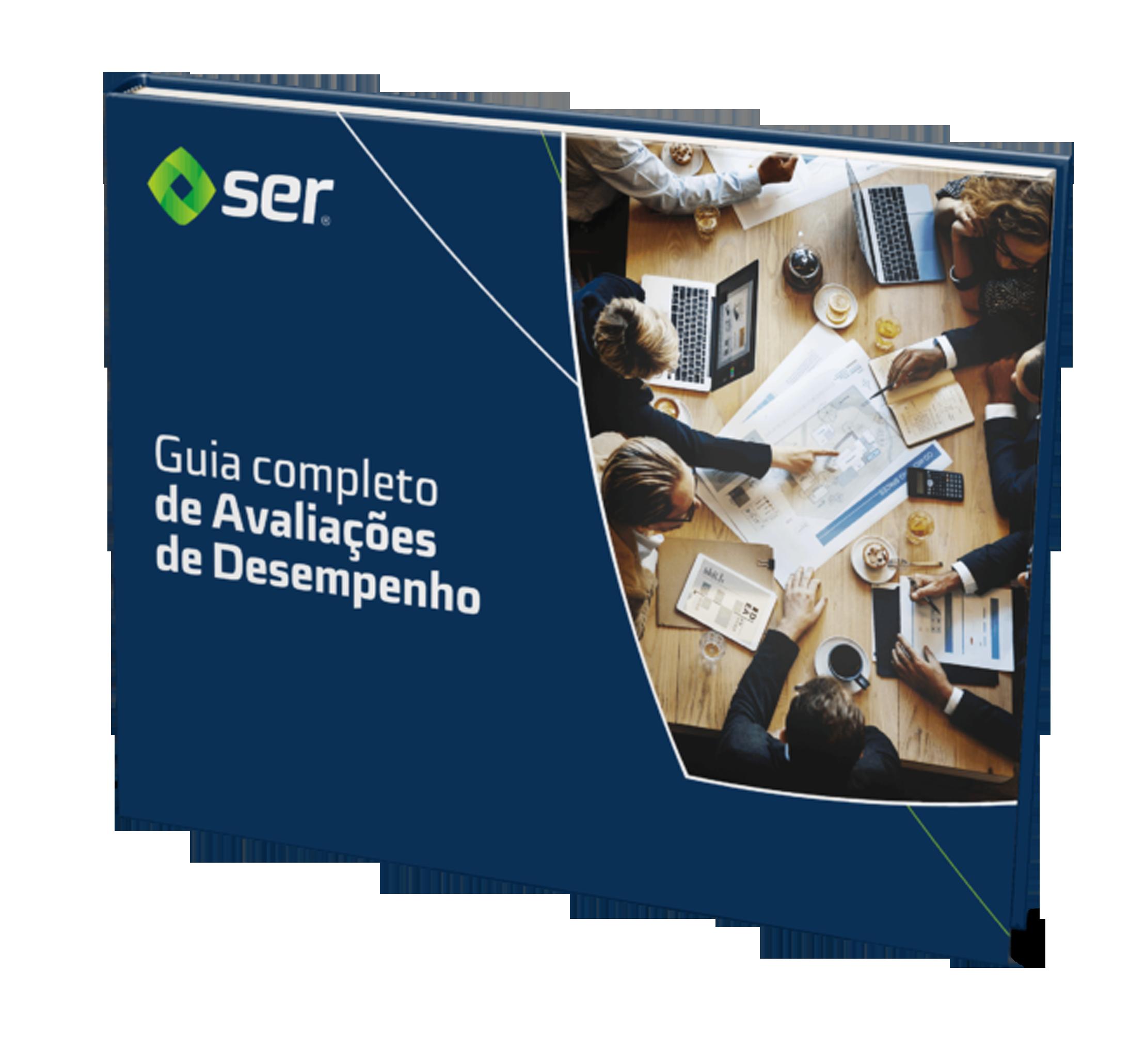 ebook guia de avaliação de desempenho