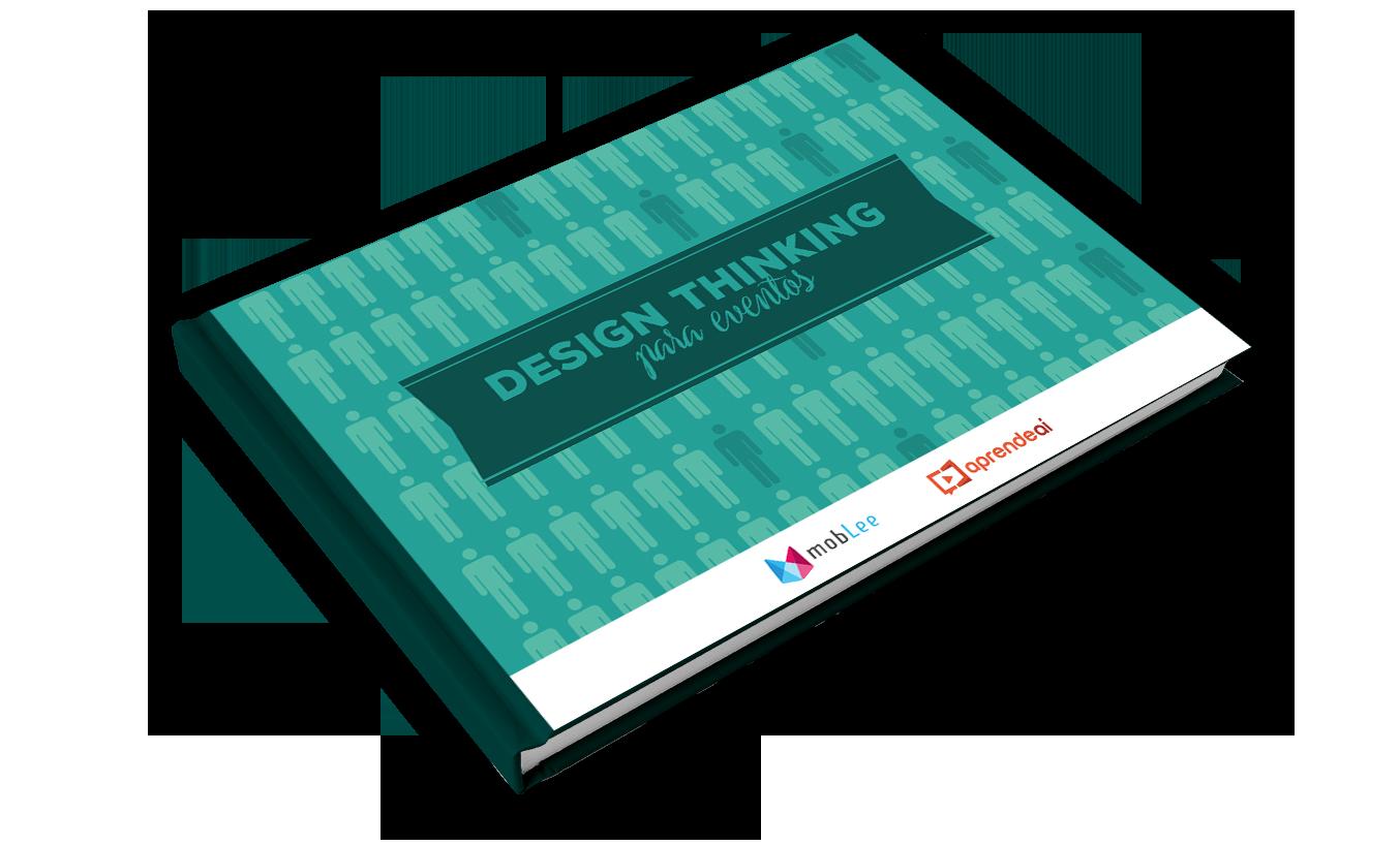 design thinking em eventos