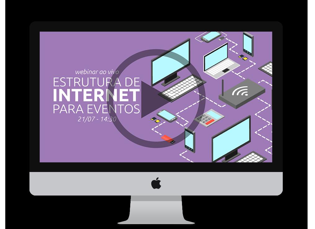estrutura-de-internet-para-eventos