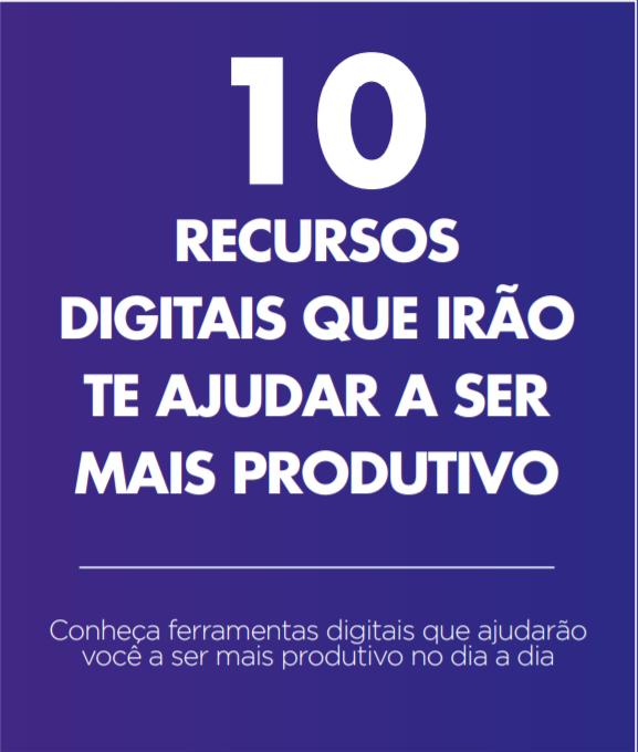 recursos-digitais-para-aumentar-a-produtividade