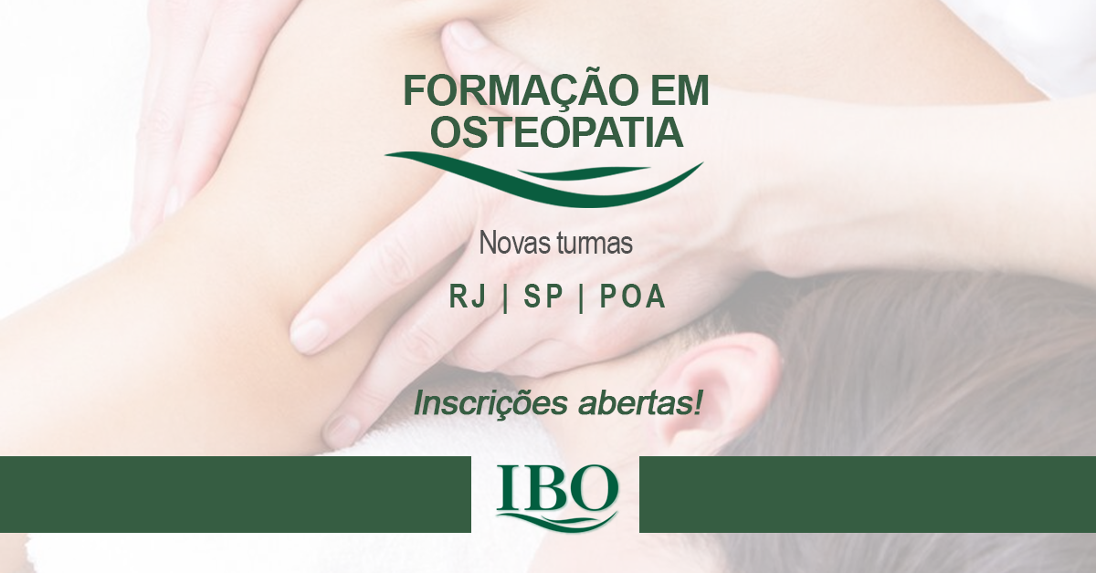 formacao-osteopatia-rio-de-janeiro-sao-paulo-porto-alegre