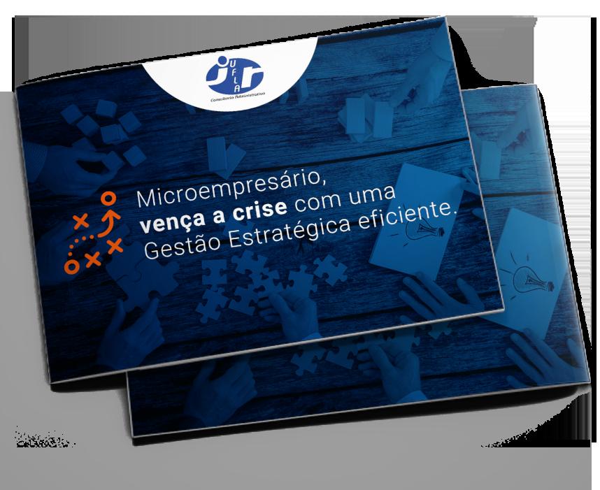 Gestão Estratégica para Microempresários