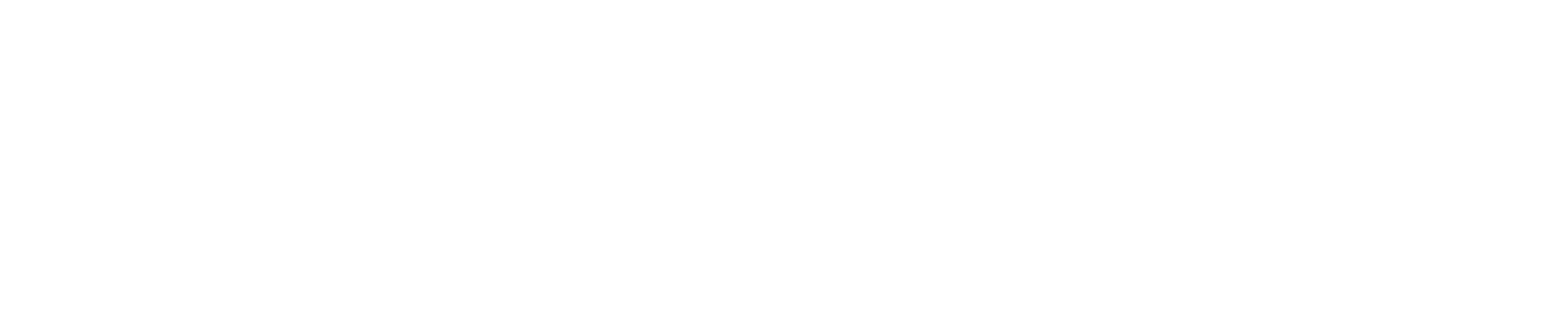 YouRocket Agência Digital