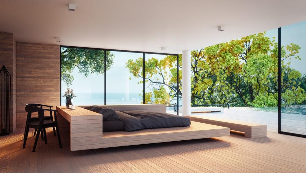 moveis-mais-adequados-para-sua-casa-de-praia