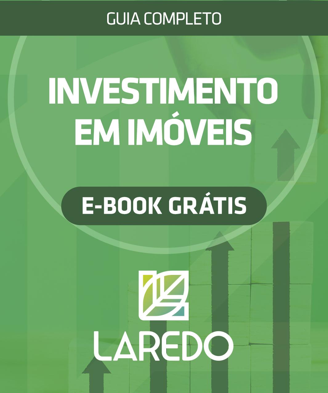 O guia completo sobre investimento em imóveis