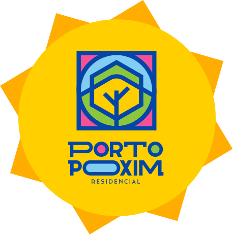 Porto Poxim