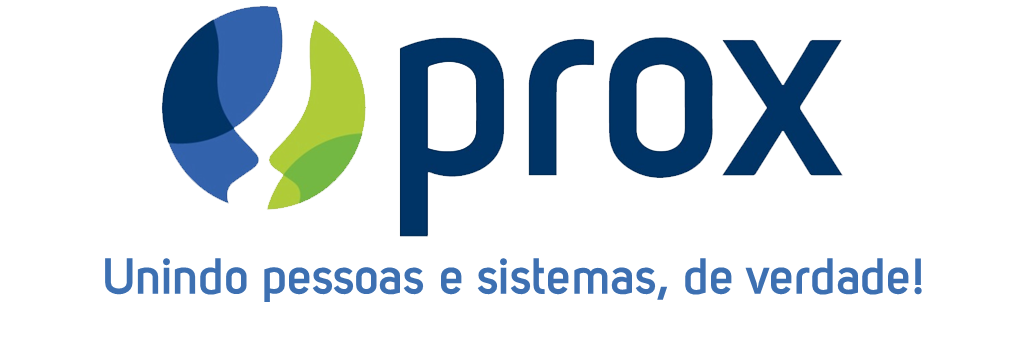 Prox Consultoria Protheus
