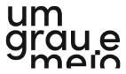 Logo Um Grau e Meio