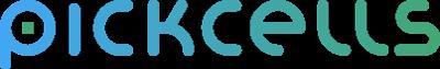 Logo Pickcells