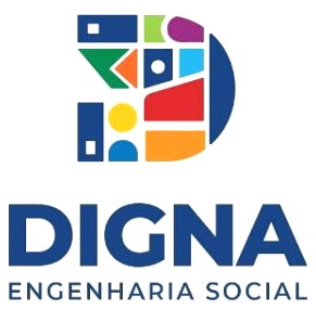Logo Digna