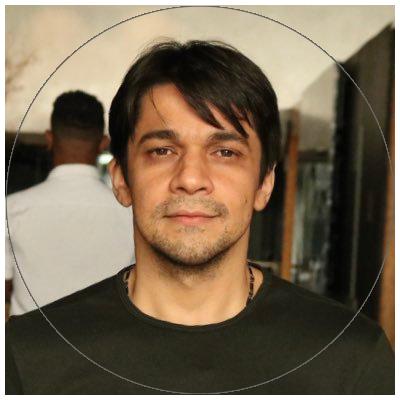 Rômulo Martins