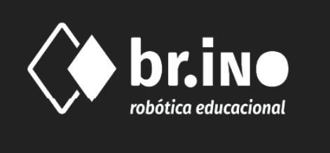 Logo Br.Ino