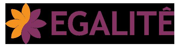 Logo Egalite