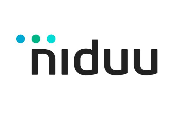 Logo Niduu