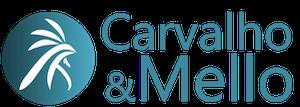 Logo Carvalho e Mello