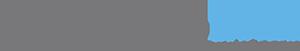 Logo Pluscargo