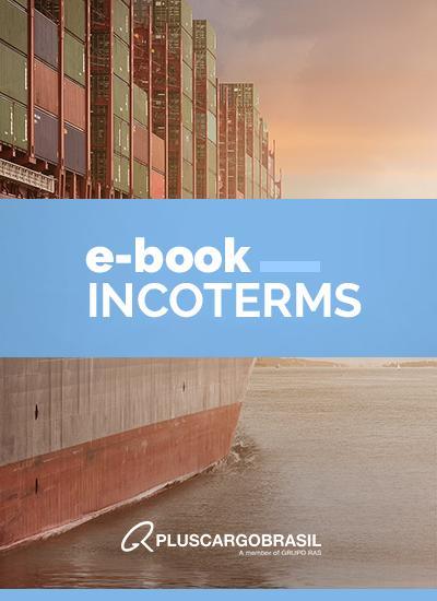 Ebook Incoterms