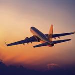 Transporte Aéreo | Incoterms