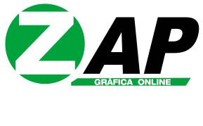 Img_logo_zap_grafica