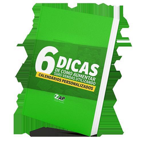 Img_Ebook_Calendarios