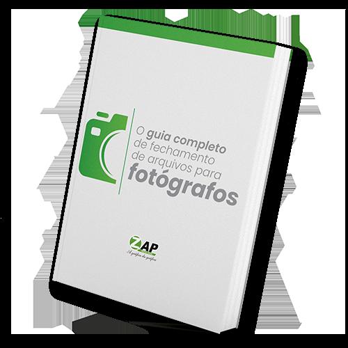 Img_Ebook_guia_fotógrafos