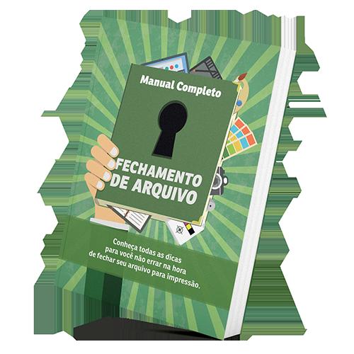 Img_Ebook_guia_fechamento_de_arquivos