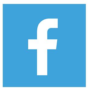 Facebook ABRADi