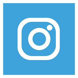 Instagram ABRADi