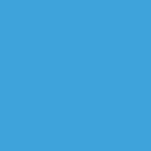 Youtube ABRADi