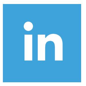 Linkedin ABRADi