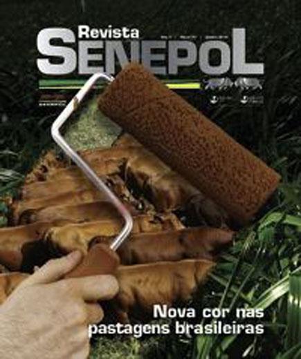 Revista Senepol 01