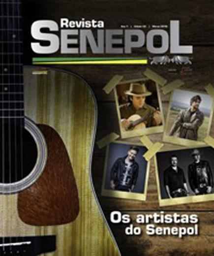 Revista Senepol 02