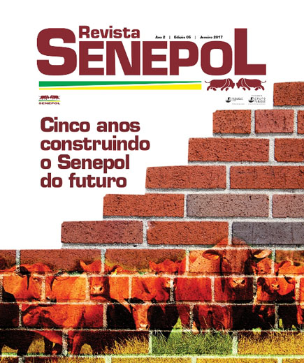 Revista Senepol 05