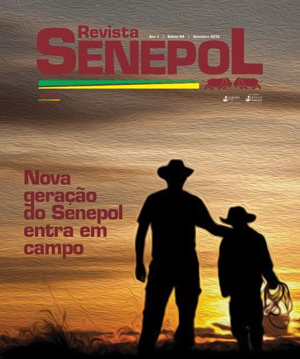 Revista Senepol 04
