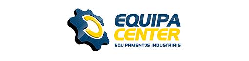 Logo Equipacenter