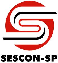 logo SESCON