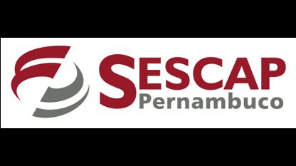 logo SESCAP