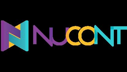 Logo NUCONT