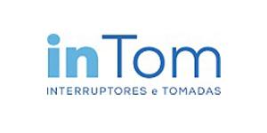 InTom