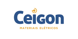 Ceigon
