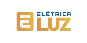 Elétrica Luz