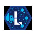 Conheça nossa graduação em Logística