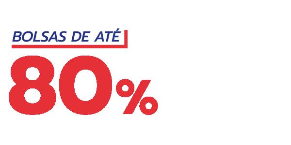 Confira as bolsas de estudos da Faculdade Dom Bosco de Porto Alegre