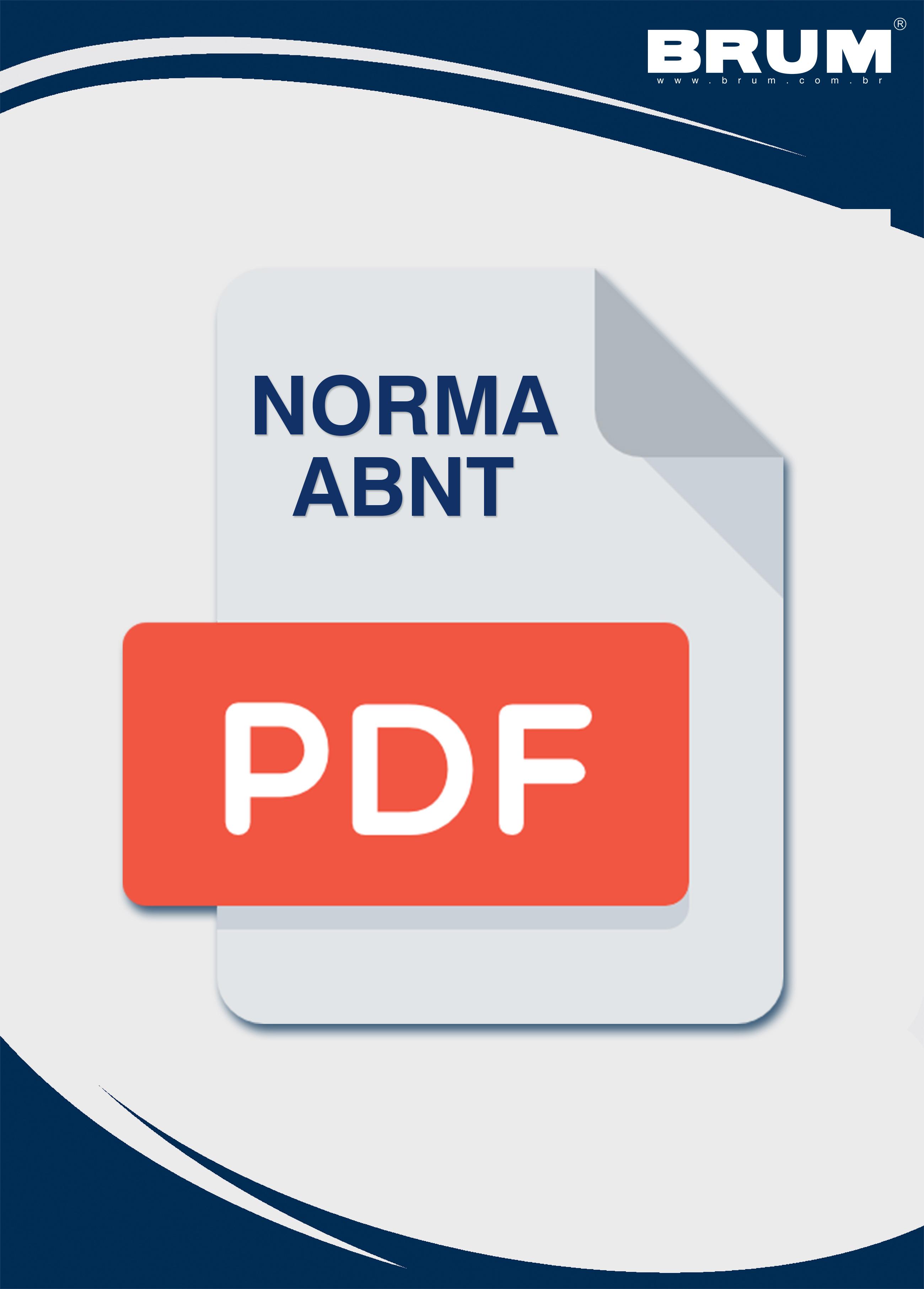 NBR IEC 61439
