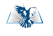 Distribuidora Loyola de Livros