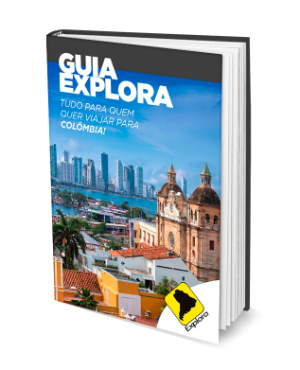 Guia Explora Colombia