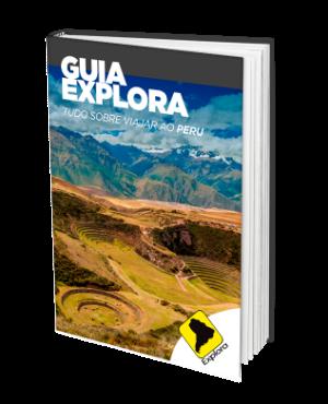Guia Explora Peru